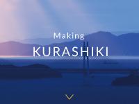 KURASHIKIバナー